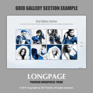 Section Grid-Gallery