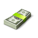 1379153702_Money