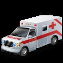 1379154003_Ambulance