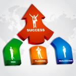 как увеличить продажи и как увеличить продажи товара