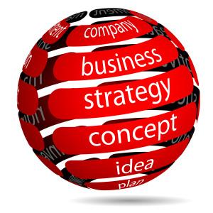 Активные продажи - как увеличить прямые продажи