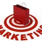 Маркетинг услуг, модель маркетинга услуг, Модель котлера, модель Зейтхамля и Битнера, Модель Лавлока, Традиционный маркетинг