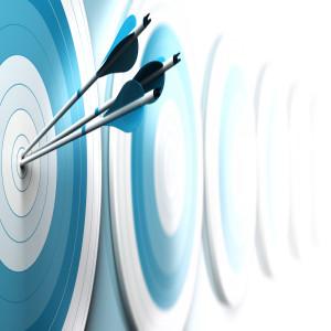 Как выбрать цель? Таргетирование и Правильный маркетинг!
