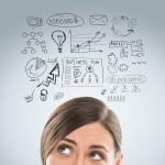 Маркетинг - как быть достойным внимания?