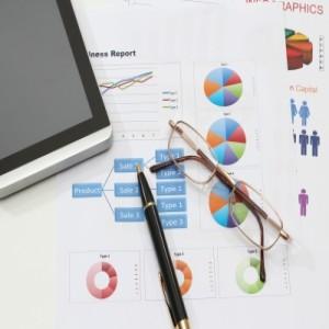 Маркетинг - Инструкция к действию - как правильно продавать