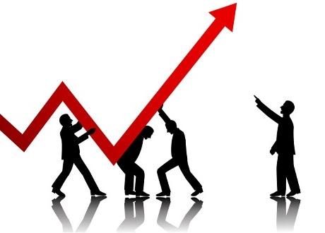увеличить продажи, как развить бизнес, привлечь инвестиции